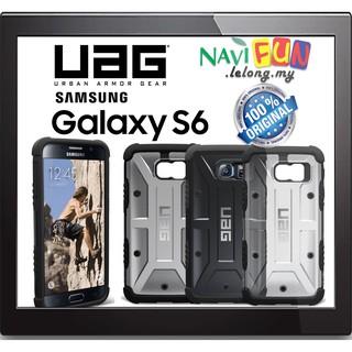 sale retailer a37dc e68c1 CLEARANCE] Urban Armor Gear UAG Composite Cases for Galaxy S6 ...