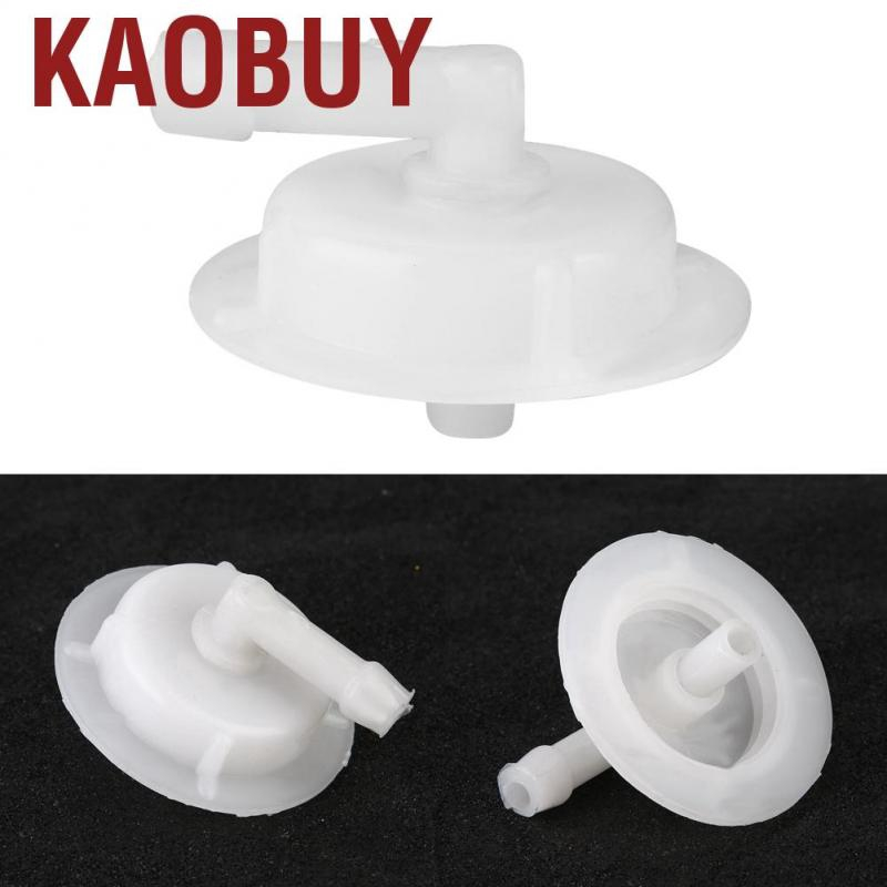19102-PM5-A00 Coolant Recovery Tank Cap for Honda Accord Element 97-12