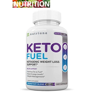 Things about Ketogenic Diet Supplements
