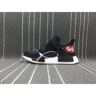 c68d1dca5 ... Pharrell Williams Human Race NMD Supreme Men Shoes Running Shoes BB0618.  like  4