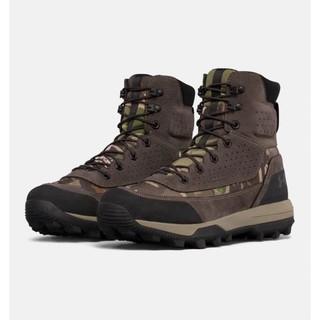 6d833b0a992 Under Armour UA Valsetz RTS 1.5 Side Zip Men's Tactical Boots Black 3021036