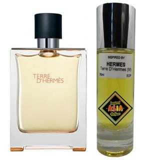 Hermes Parfum Terre D`hermes Malaysia 2mlShopee 7fIbm6gvYy