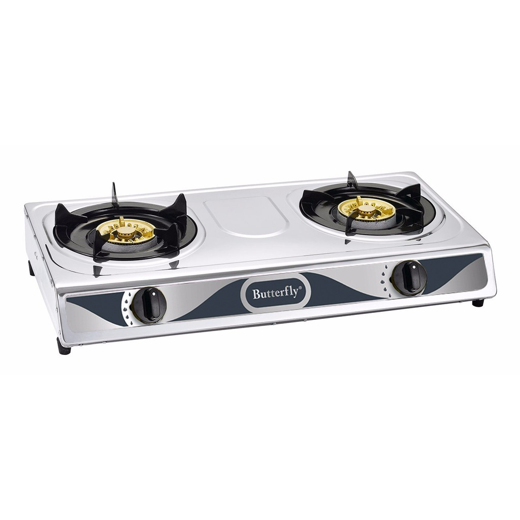 Vees Commercial Induction Heating Cooker Stove BT-100T | Shopee Malaysia