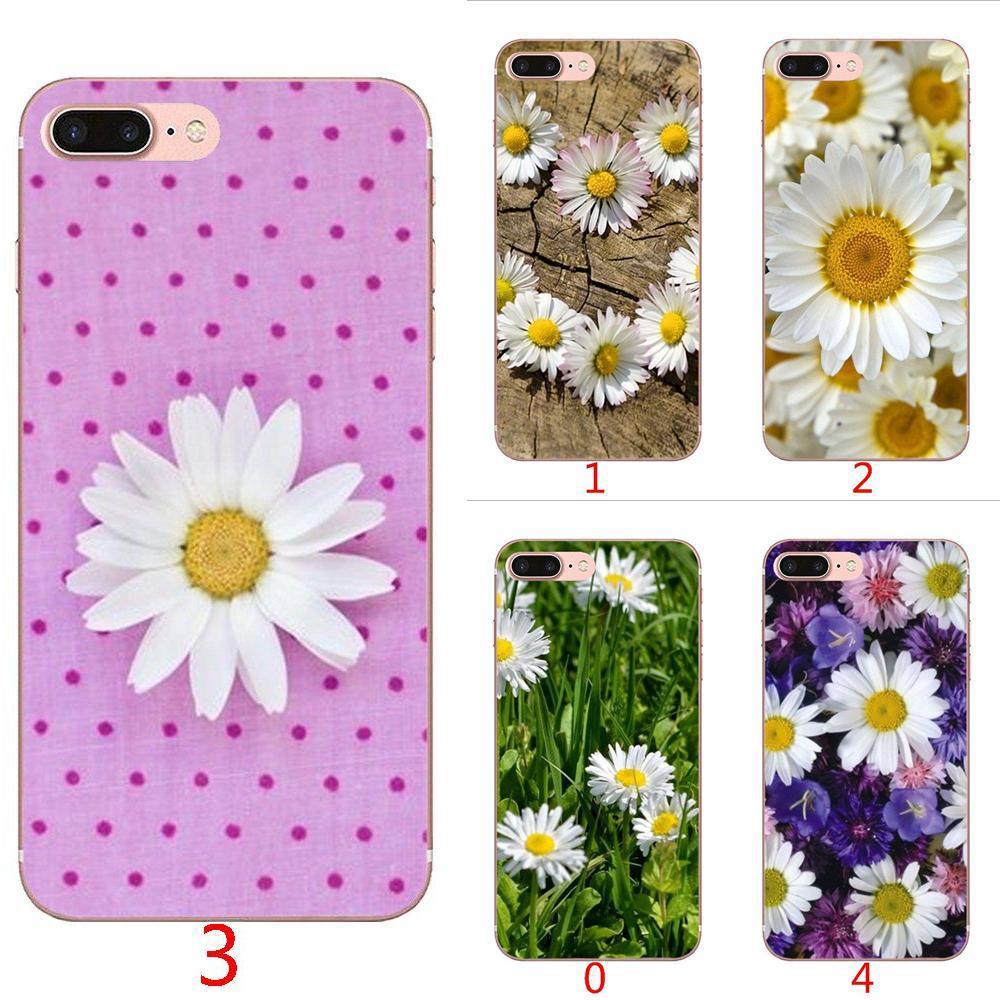 coque iphone xr daisy
