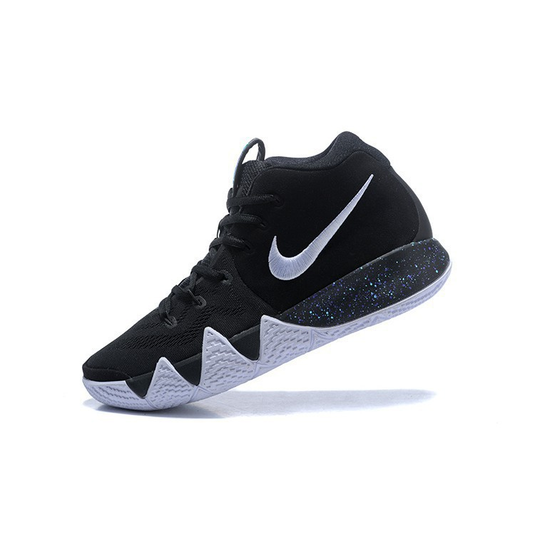 newest collection b9831 7ed54 FAST SHIPPING🔥READY STOCK Nike Kyrie Irving 4 Basketball Shoes Men Sports  Sneakers KYRB6