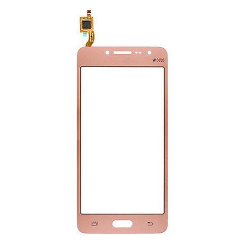 Touch Screen Digitizer For Samsung J2 Prime G532 G532F/DS Pink