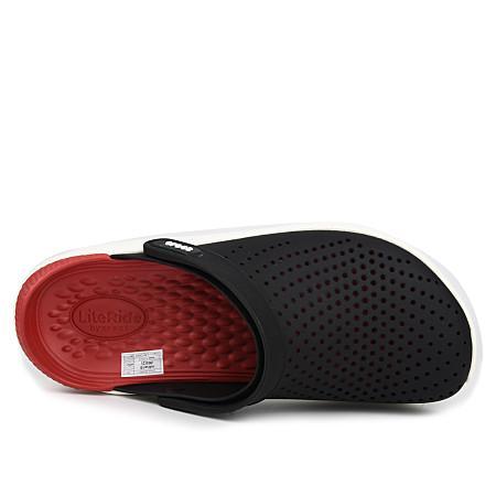 new styles f615d 3424c shose۩﹍Crocs Cave shoes Men's Carlocci women's shoe ...