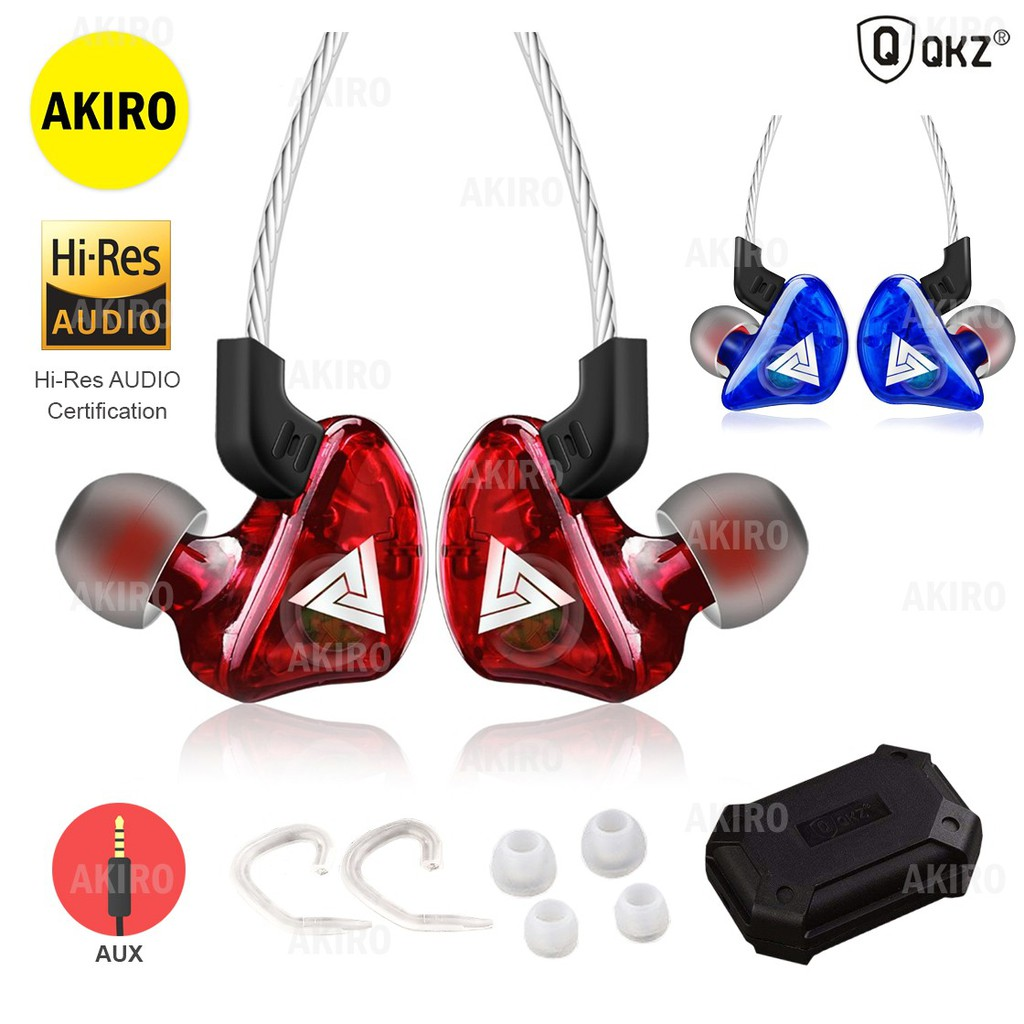 8d8f776c86a5d Armaggeddon WASP-5 Gaming Earphones with Dual Driver Dual Microphone  (SuperBass)
