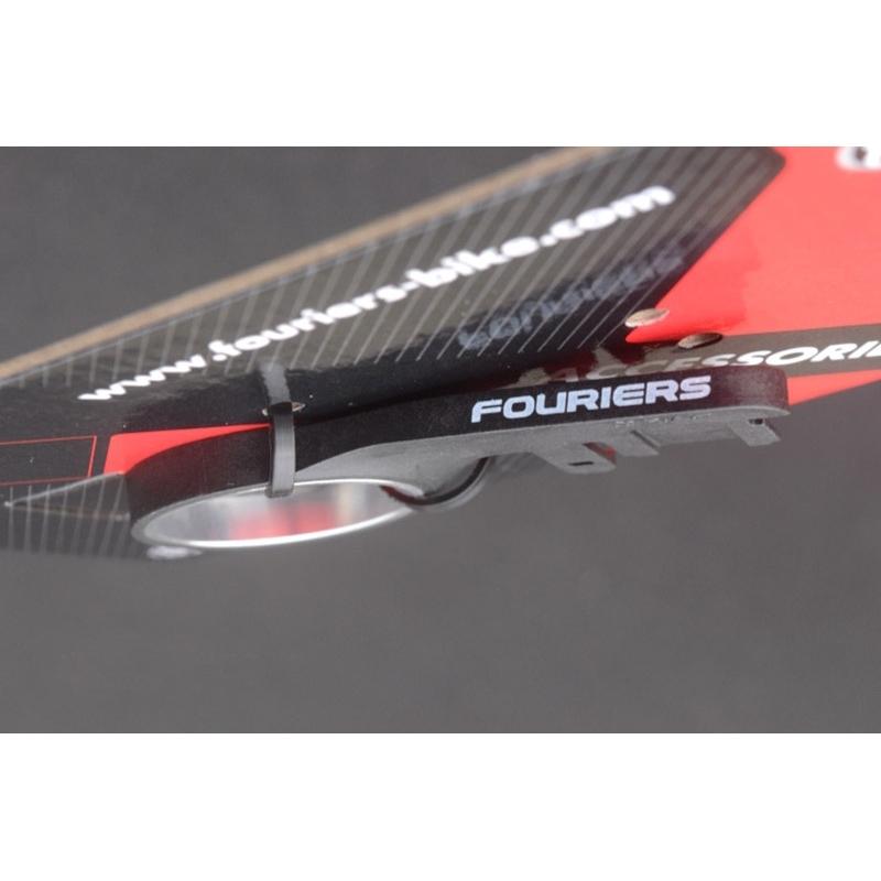 Fouriers Bike Battery Mount Adapter For SHIMANO Di2 Junction EW90A//EW90B 6° 17°