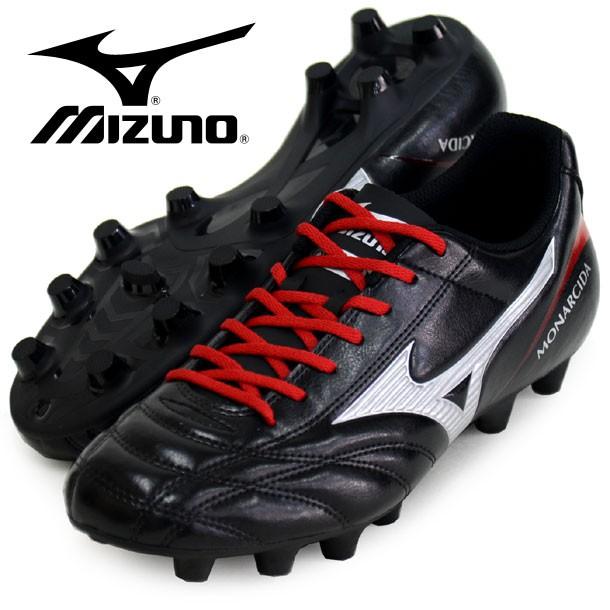 60afc132b41 Nemuree Shop - Online Sports Store