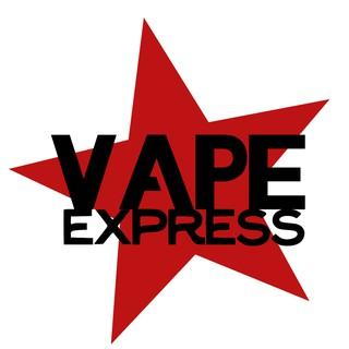 Vape Express, Online Shop   Shopee Malaysia