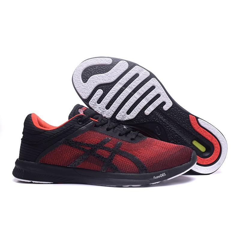 Chaussures de course originales Asics de Gel originales Asics DynaFlyte Trainer Chaussures de sport 04c22e2 - igoumenitsa.info
