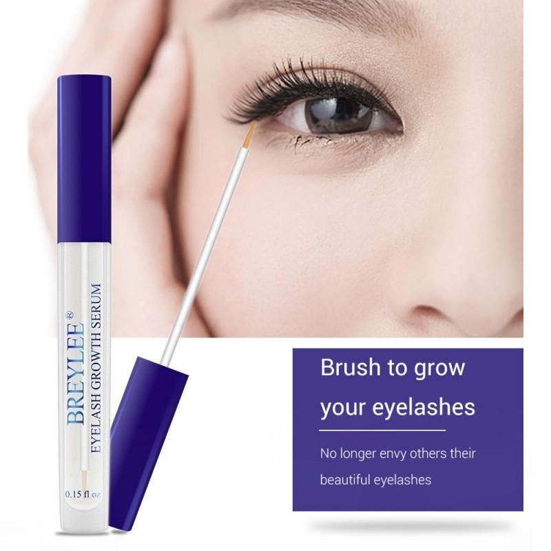 b9f615ad478 ProductImage. ProductImage. Eyelash Growth Serum Eyelash Enhancer Liquid  Treatment Longer Thicker