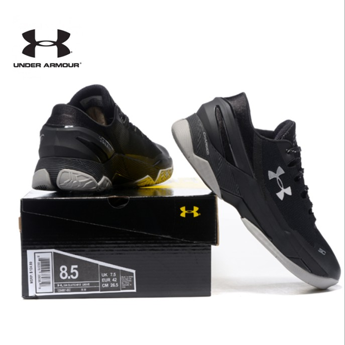 99c2b3292ea Under Armour Shoes sports sneakers shoes HOVR Phantom Running shoes ...