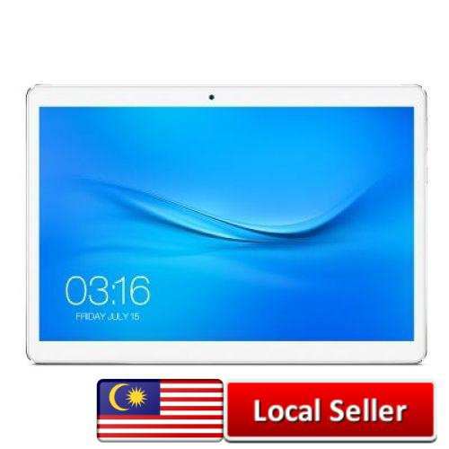 Teclast A10S Tablet PC 10 1 inch Android 7 0 MTK 8163 Quad Core 1 3GHz  (WHITE)