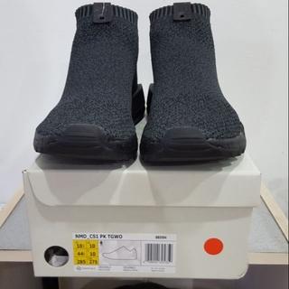 Adidas CS1 X TGWO   Shopee Malaysia