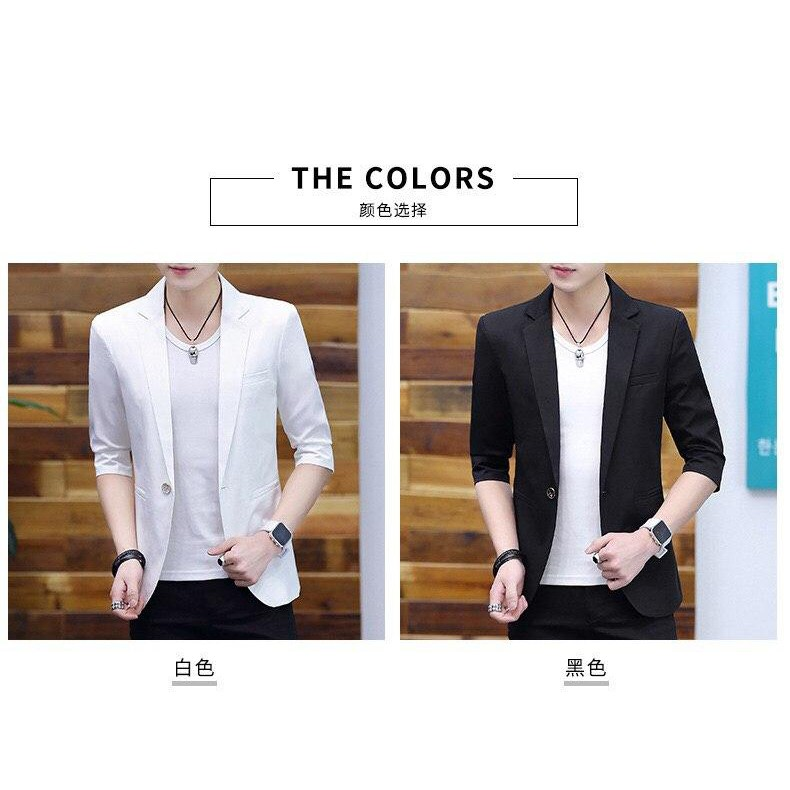 #Fashion Korean suit #for men casual fashion style