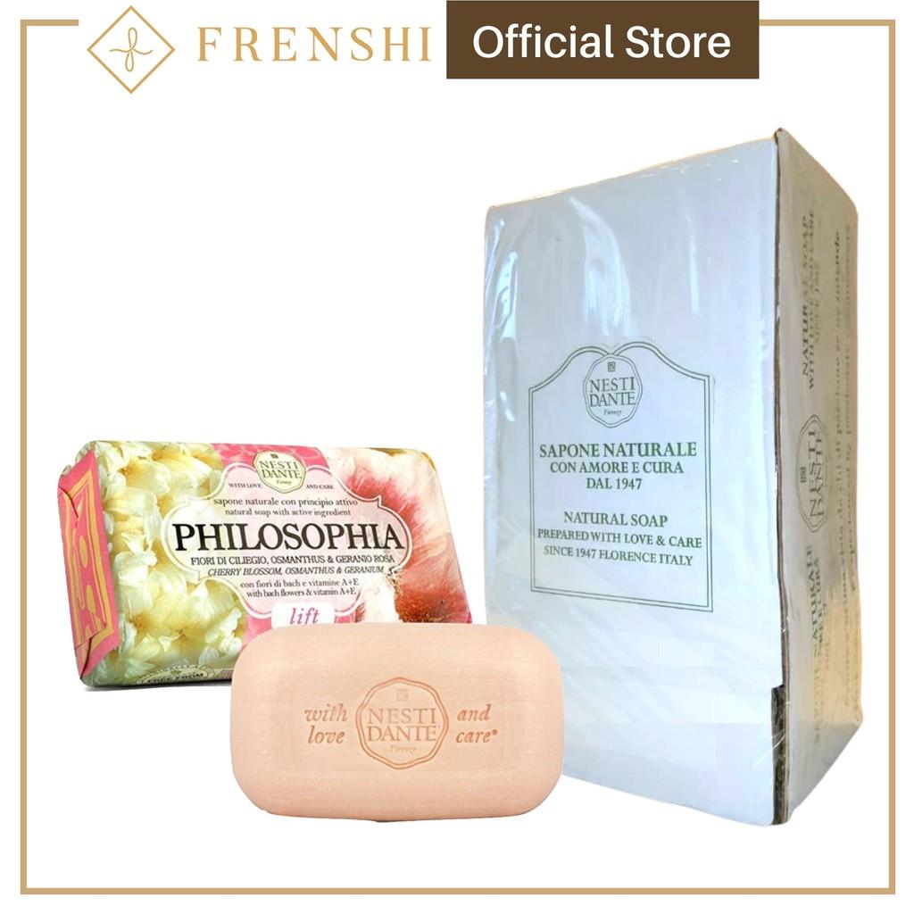 Frenshi Nesti Dante - Philosophia Lift 250g Combo Pack (6pcs/box)