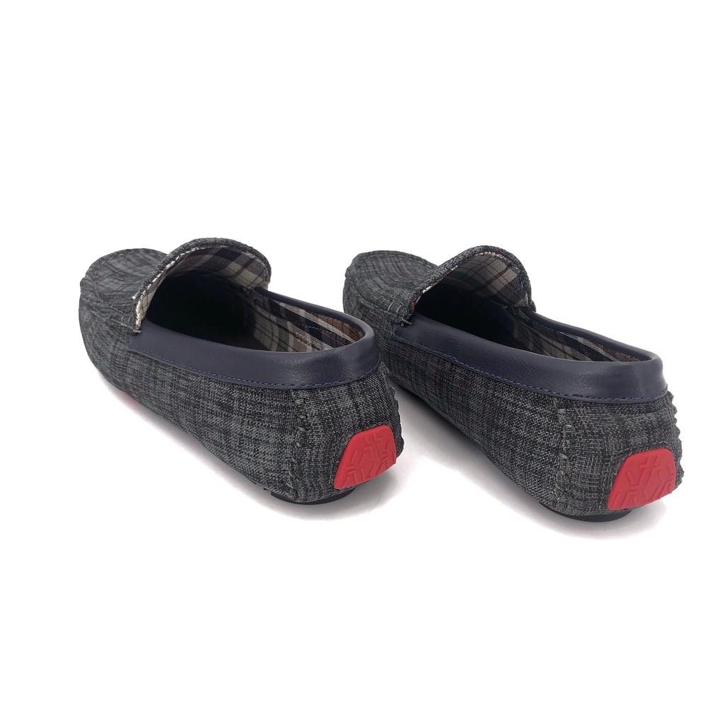 Yebeng NIKNKIE children bou fashion loafers 5088 stock clearance