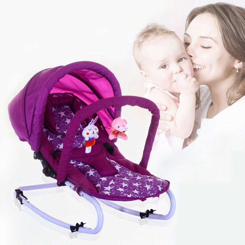 6050b1213506 new+born - Prices and Promotions - Feb 2019