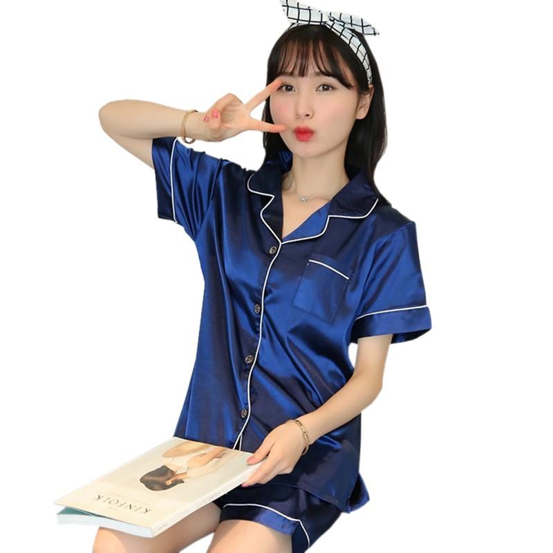 598068c839e Nightwear Online Deals - Lingerie   Nightwear