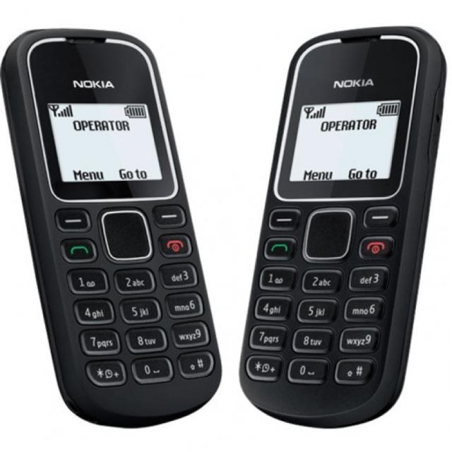 Nokia 1280 | Shopee Malaysia
