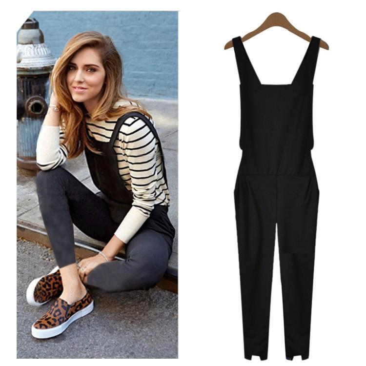 f0815b6df4d8 Buy Playsuits   Jumpsuits Online - Women Clothes