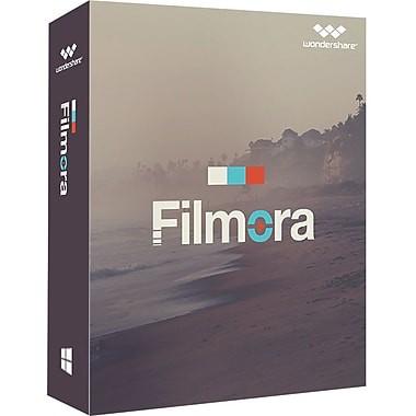 [FREE GIFT AVAILABLE] Wondershare Filmora 9 Full Version [UNLIMITED  LIFETIME]