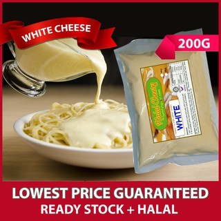 Ready stock)Shine Teriyaki Souce <Halal> | Shopee Malaysia