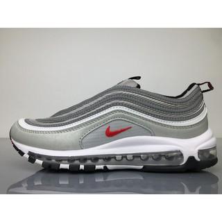 design de qualité 0fa6a 3a6d1 Mans shoes Nike Air Max 97 OG QS 2018 RELEASE 39-45 shoe ...
