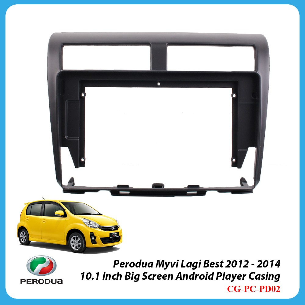 Image result for myvi lagi best android player