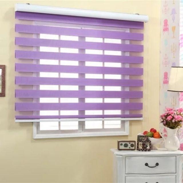 Curtains Blinds Online Deals Home Decor Living Sho Malaysia