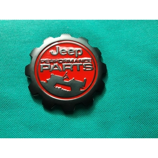 Jeep Performance Parts >> Ready Stok Jeep Performance Parts Emblem Wrangler Cherokee