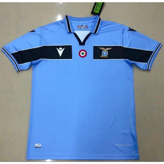 2020/21 Lazio jersey | Shopee Malaysia