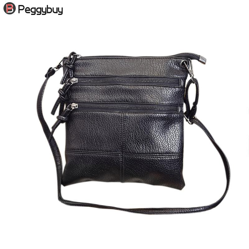 f70398ddd3 Explore pu handbag Product Offers and Prices