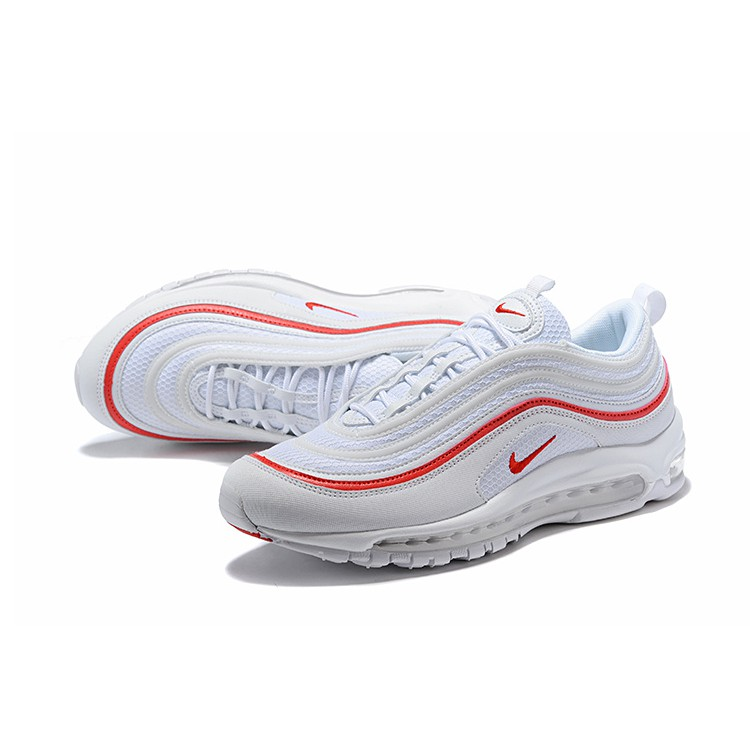 best service b09ba 24a11  lakers  Nike Air Max 97 UL Lightweight Knit Retro Air Joy Runn   Shopee  Malaysia