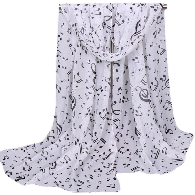 Navy Shukan Fashions Paisley Style Bandana Biker Cow Boy Cow Girl Neck Scarf Neck Wrist Wrap