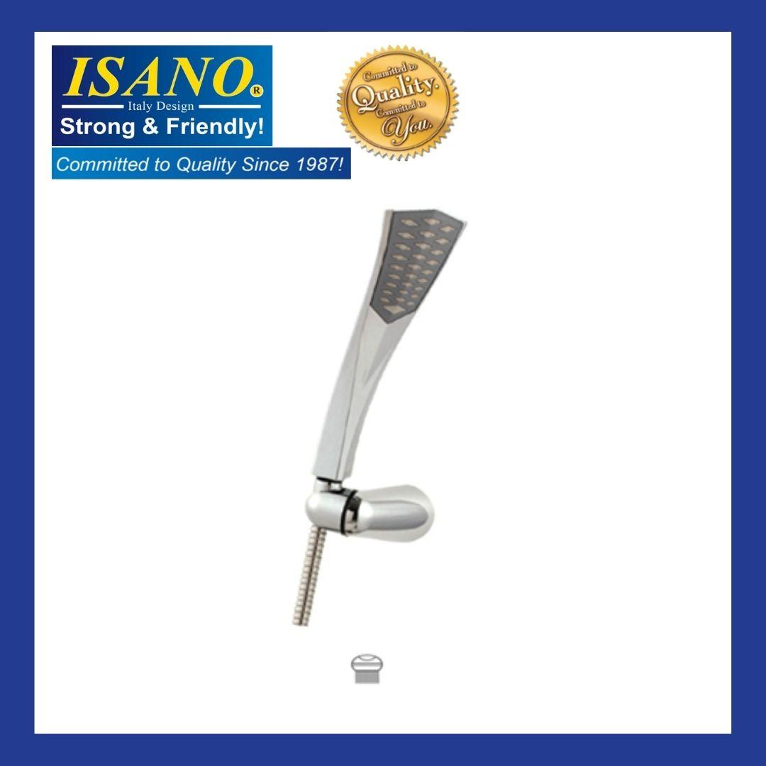 ISANO Model 1860HS / 1860 HS  Hand Shower Set