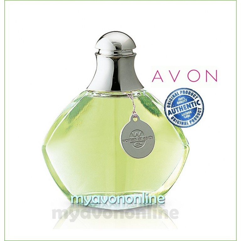 Orignal Christian D I O R Men Intense Eau De Parfum Spray Authentic