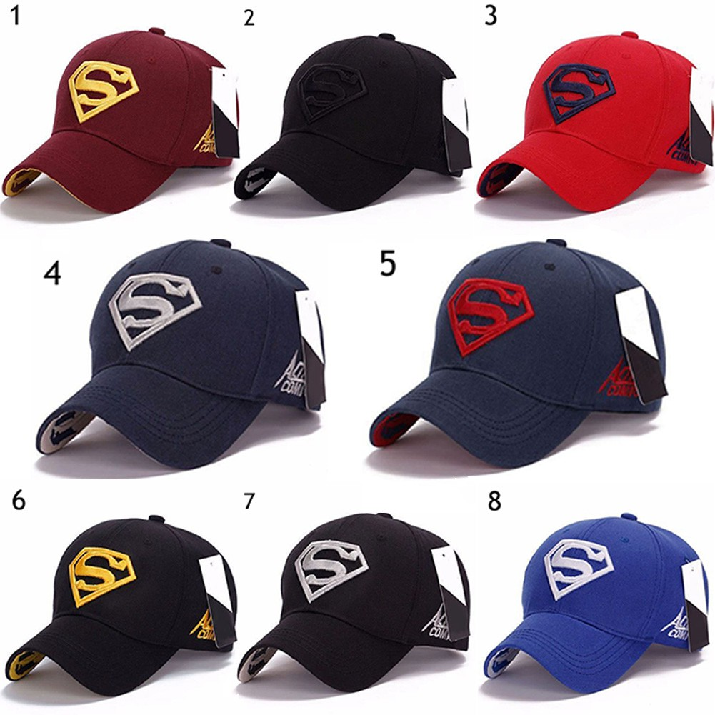 Korean Men 6 Colors Fashion Winter Wool Cap 韩版时尚男款针织毛绒盖耳 ... d5b31780a5