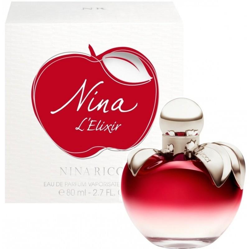 Stendhal Elixir Noir Shopee Malaysia