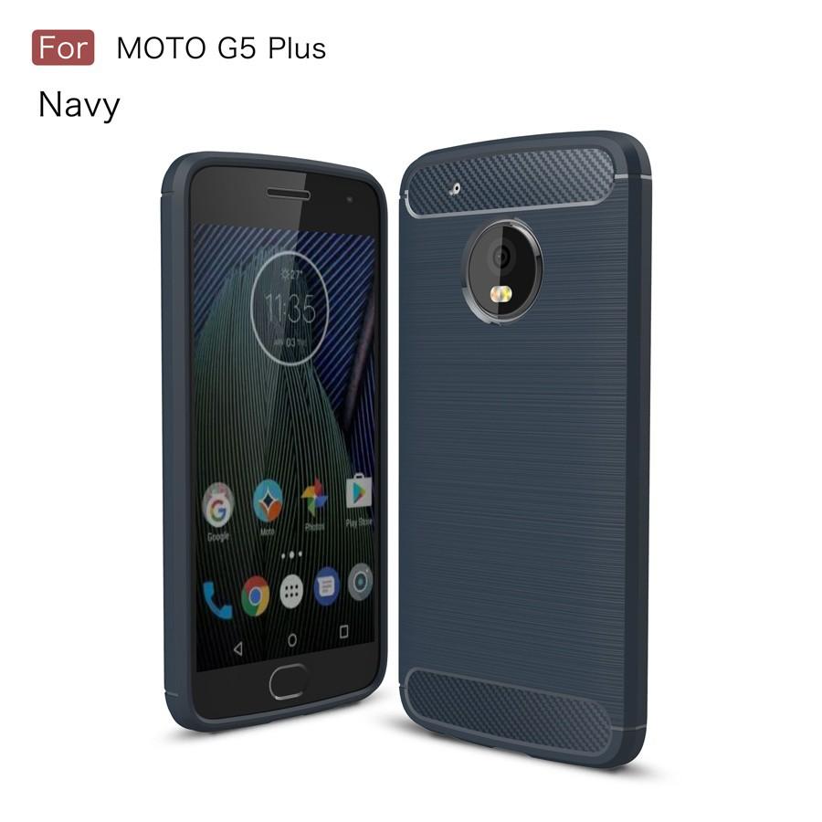 a3ae8bb25 Motorola Moto G5 G5 Plus E5 G6 Play E5 Plus Case Soft TPU Silicon-Keymao    Shopee Malaysia