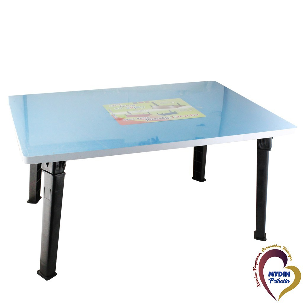 Fine Comel Study Table 3 Variants 16 X 24 Beutiful Home Inspiration Truamahrainfo