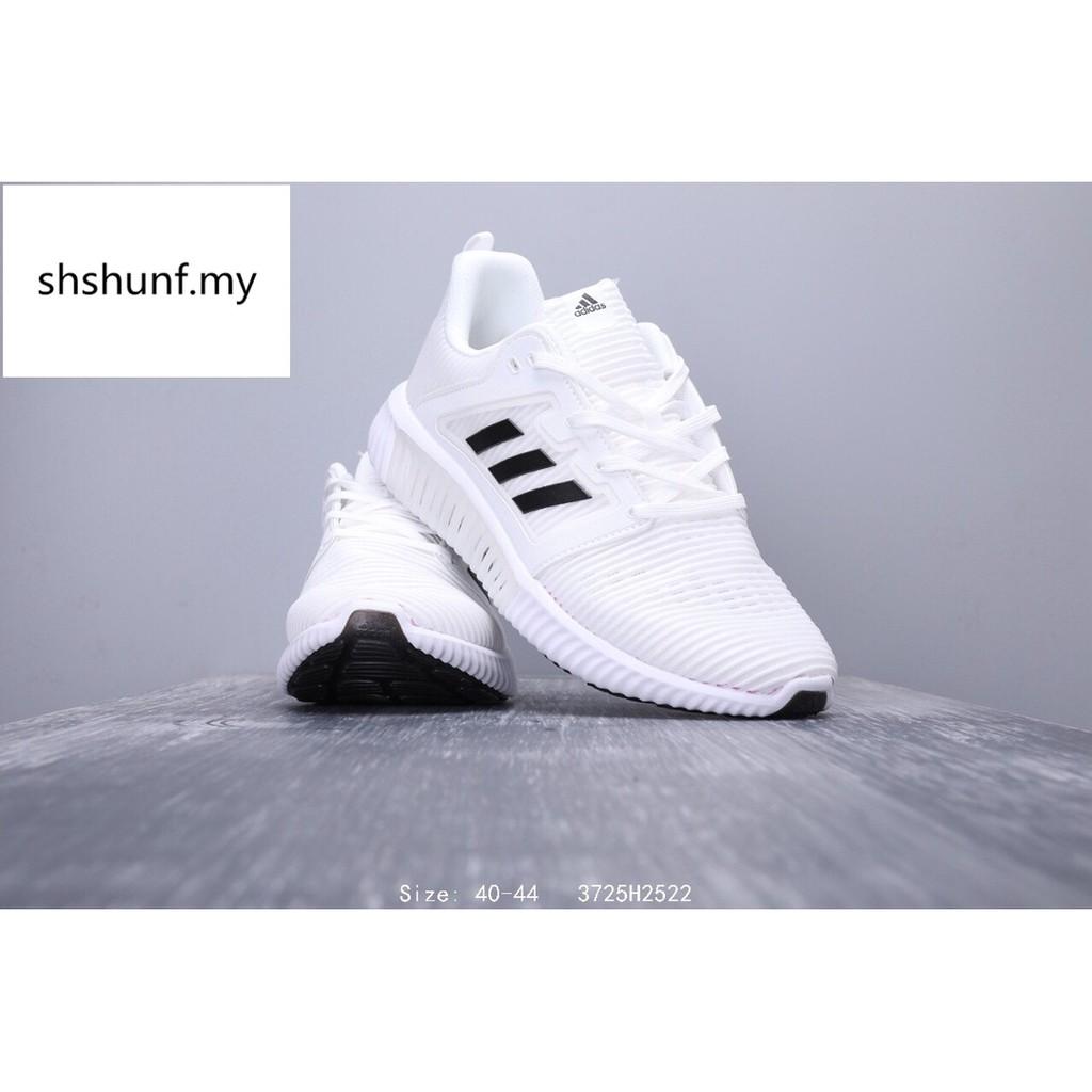 mejor online comprar más nuevo detallado Ready Stock Adidas Climacool Vent M men running shoes size:40-44 ...
