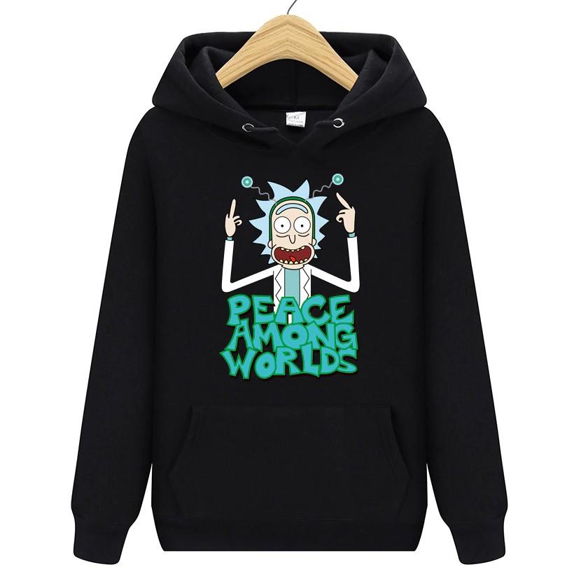 3adf70a32908 2019 Travis Scott Astroworld Wish You Were Here Hoodies Letter Print Hoodie  Pullover Sweatshirt   Shopee Malaysia