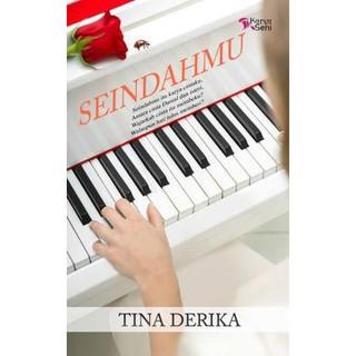 Mackenzie Blue - Novels by Tina Wells | Shopee Malaysia