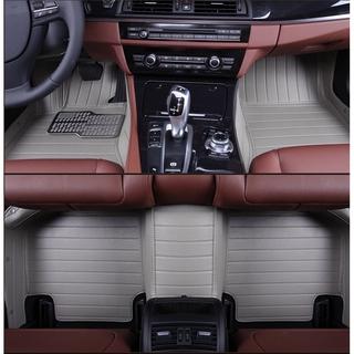car Floor mat for Chrysler C200 300 Grand Voyaer Sebering