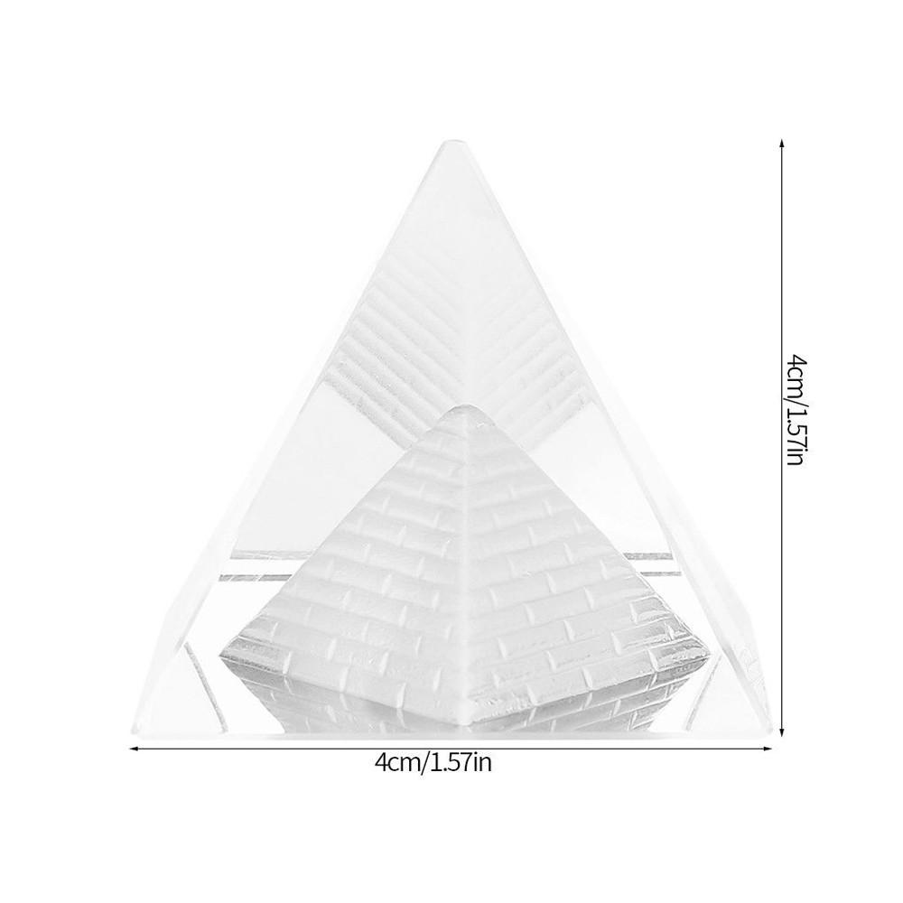 """PANDUIT CMDRH1A//N  Horizontal D-RING 1 1//2/"""" X 3/"""" **NEW**"""
