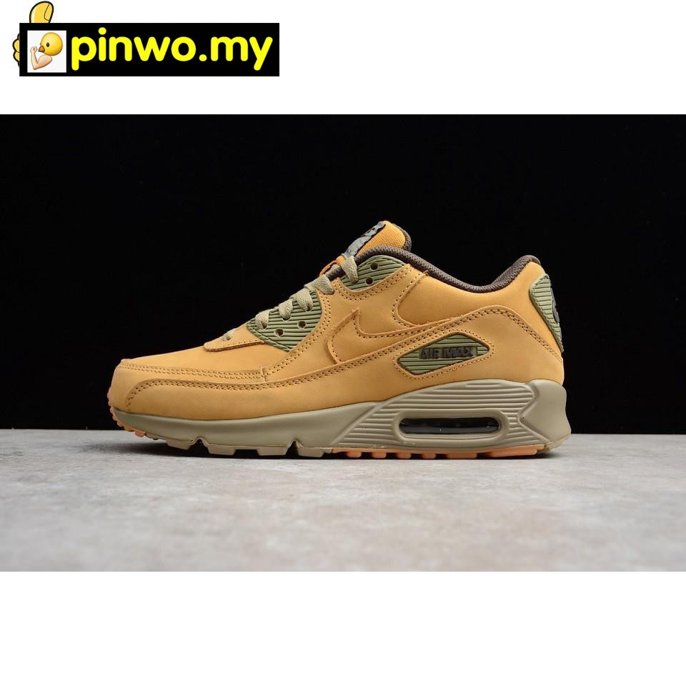 nike air max heren wehkamp