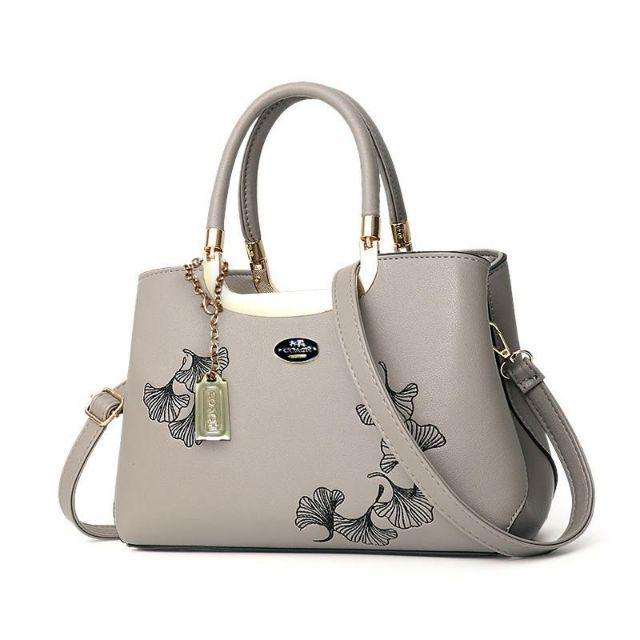 Latest Coach Handbags Fl Design